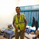 Kos Palembang