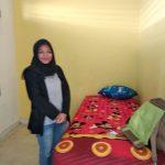 Kost Murah Palembang
