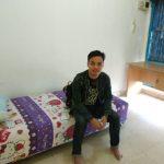 Villa Kost Palembang