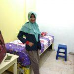 Kost Bulanan di Palembang